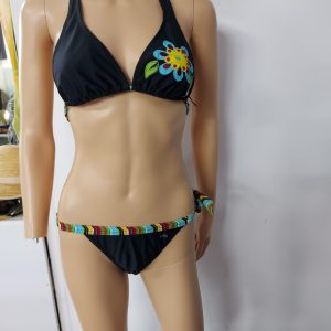 Tweka bikini